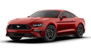 New Car Specials Metro Ford Of Okc Price Specials