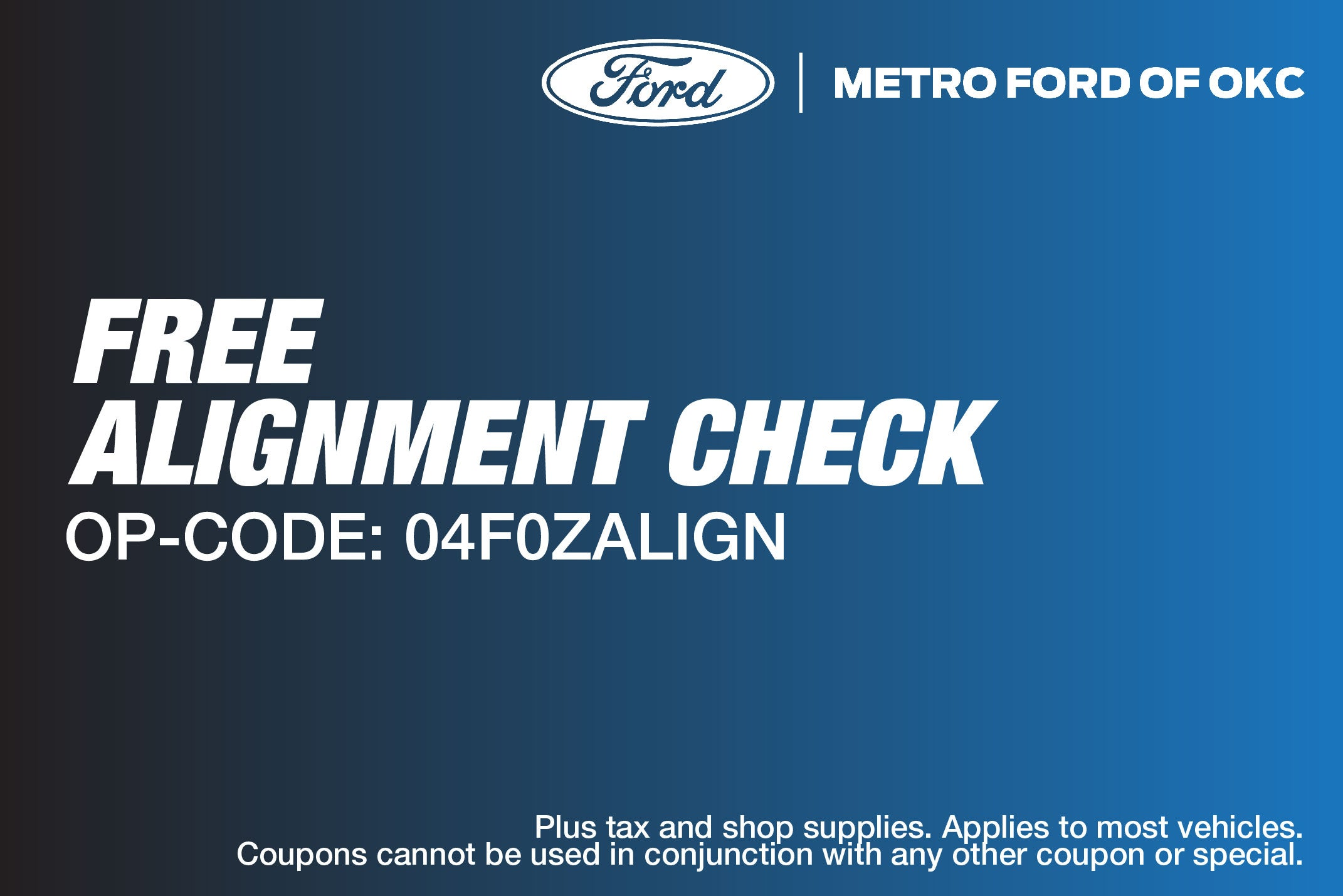 Ford Parts Coupons & Promo Codes